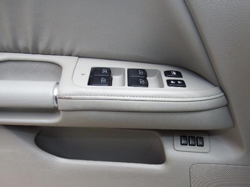Infiniti M 2009 price $6,495 Cash
