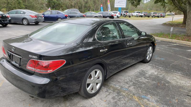 Lexus ES 330 2005 price $7,995