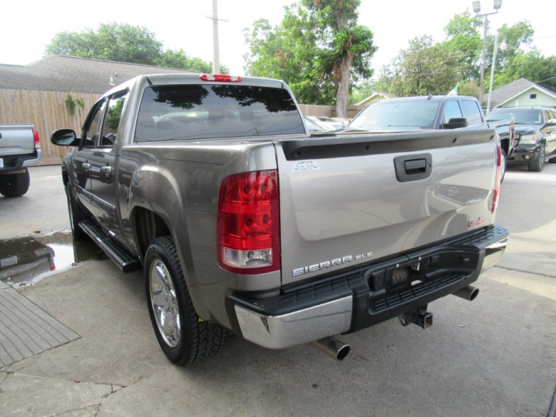 GMC Sierra 1500 2012 price $2,495