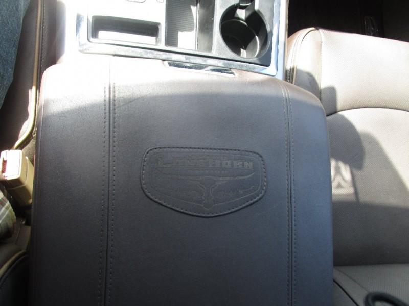 RAM 1500 2011 price $2,495 Down