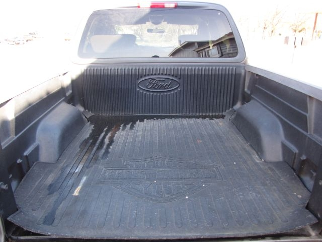 Ford F-150 2003 price $6,000