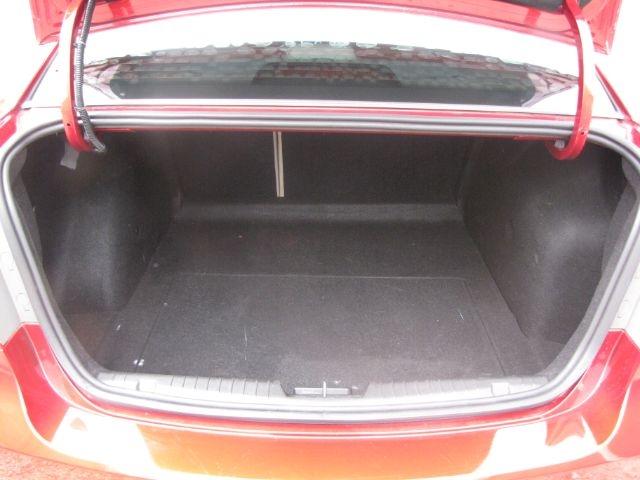 Chevrolet Cruze 2011 price $10,000