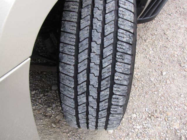 Chevrolet Suburban 2007 price $15,000