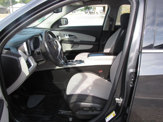Chevrolet Equinox 2013 price $13,000