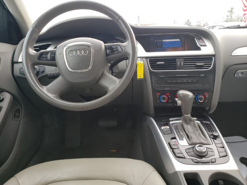 Audi A4 2009 price Call For Price