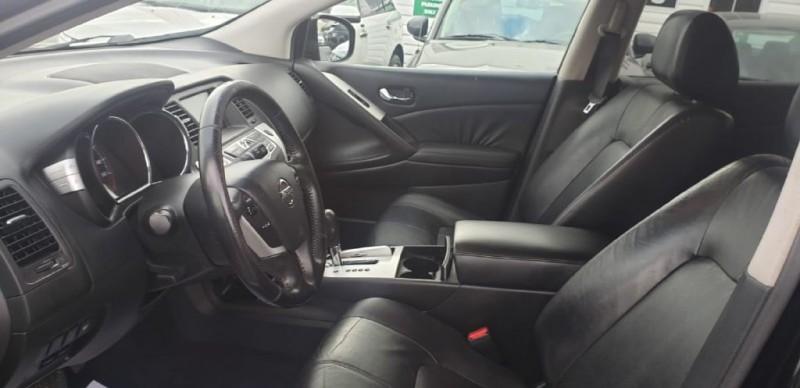Nissan Murano 2010 price $10,500 Cash