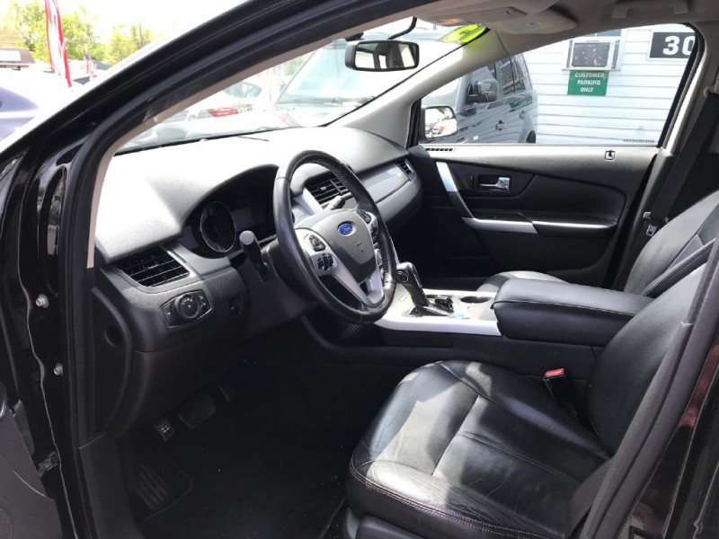 Ford Edge 2013 price $12,500 Cash
