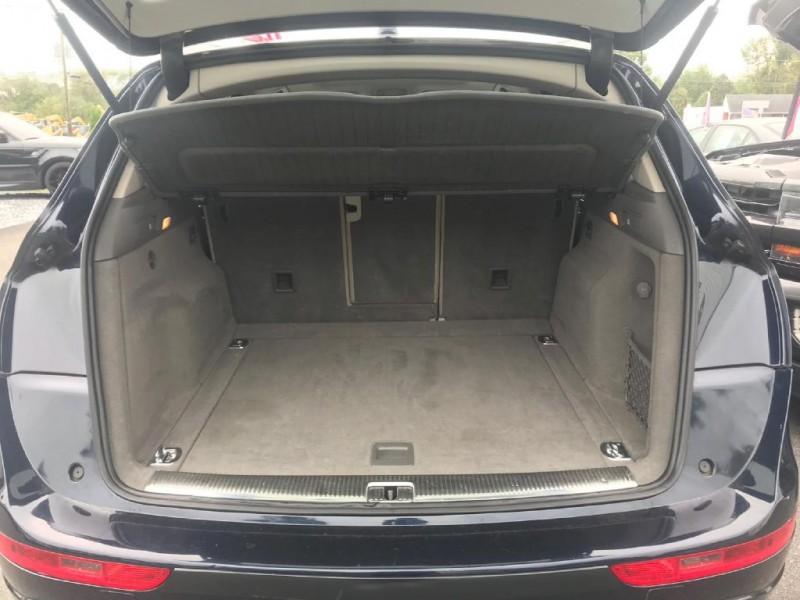 Audi Q5 2010 price $12,900 Cash