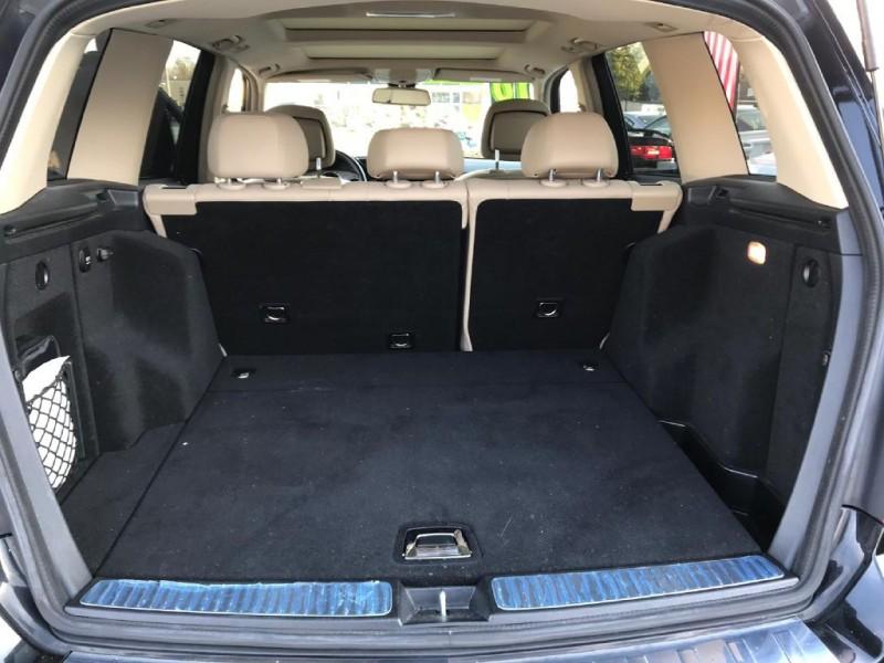Mercedes-Benz GLK-Class 2010 price $13,000 Cash