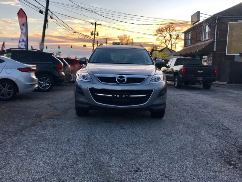 Mazda CX-9 2010 price $10,900 Cash