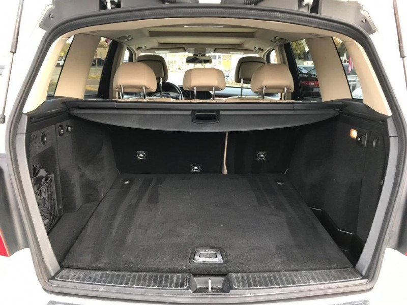 Mercedes-Benz GLK-Class 2011 price $13,800 Cash