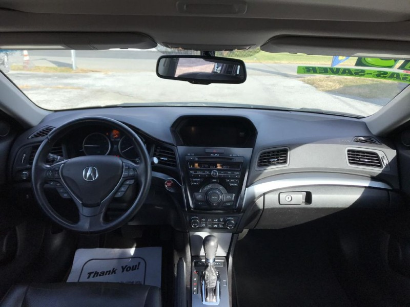 Acura ILX 2013 price $10,900 Cash