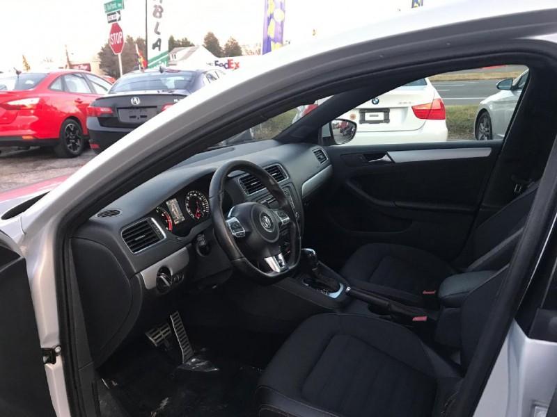 Volkswagen GLI 2013 price Call For Price