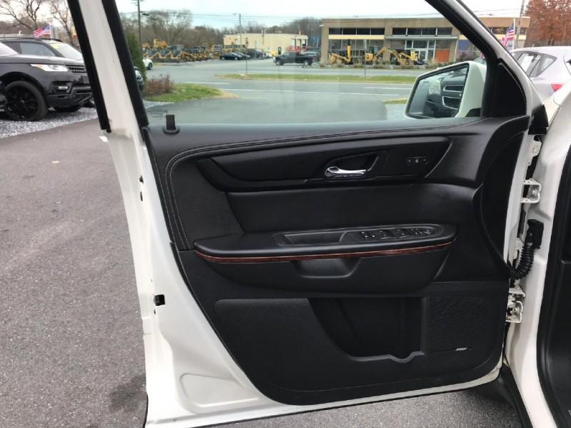 Chevrolet Traverse 2014 price $15,900 Cash