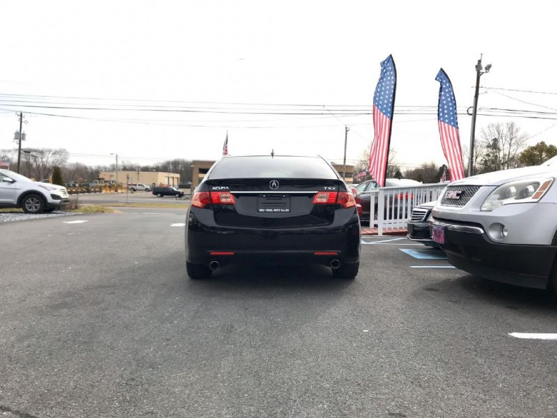 Acura TSX 2012 price Call For Price