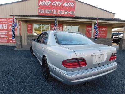 Inventory   whip city auto   Auto dealership in hermiston
