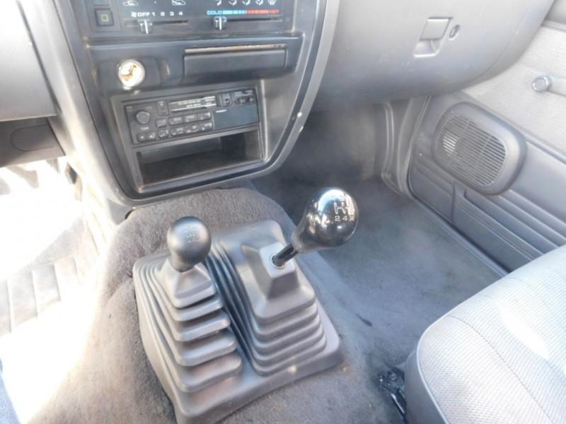Nissan Pathfinder 1995 price $2,995