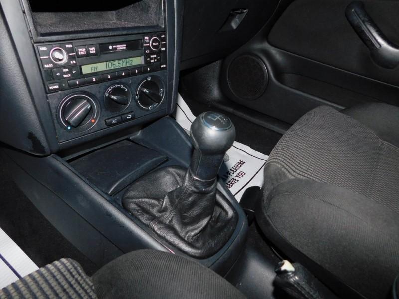 Volkswagen Jetta 2001 price $2,995