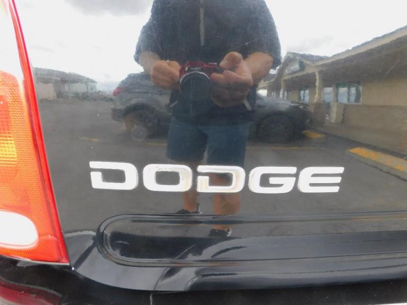 Dodge Durango 1999 price $2,995