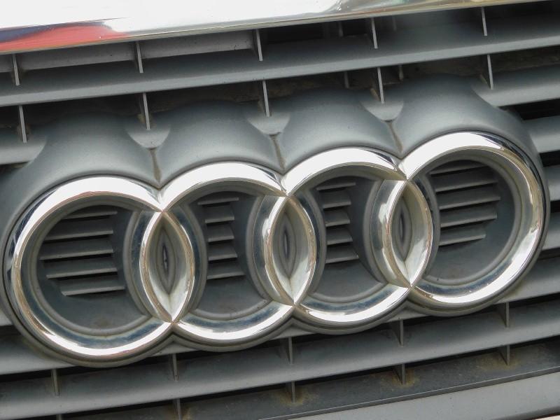 Audi A6 2006 price $6,995