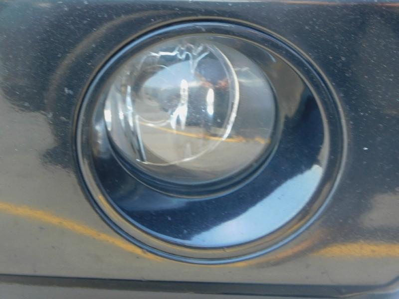 BMW X5 2003 price $6,995