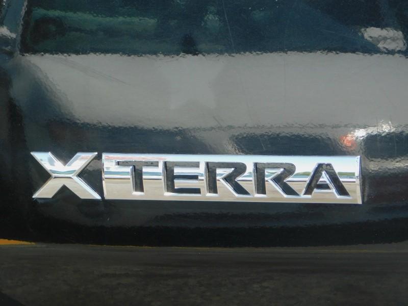 Nissan Xterra 2008 price $7,995