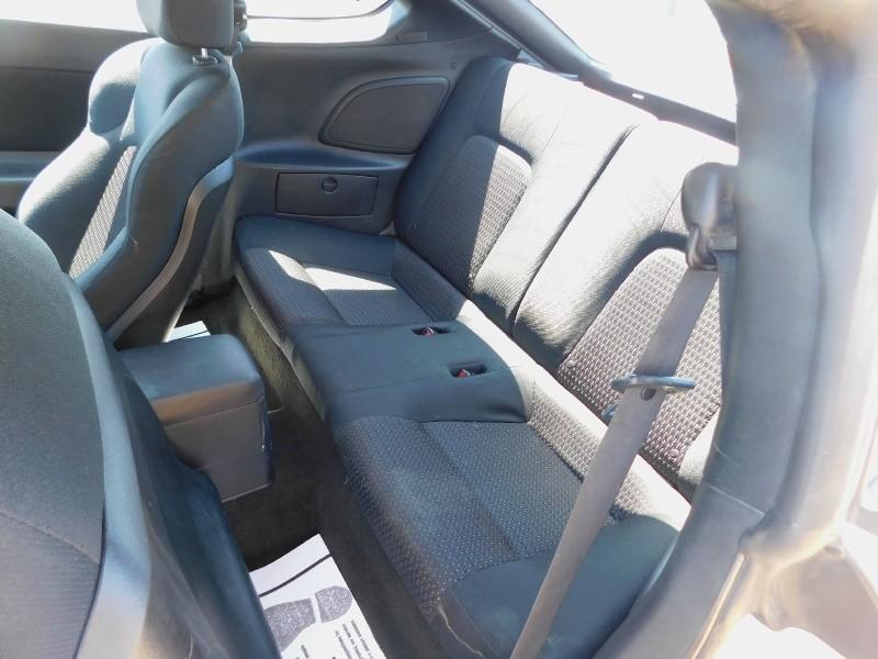 Hyundai Tiburon 2007 price $6,995