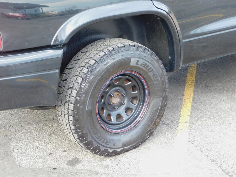 Dodge Durango 1999 price $4,495