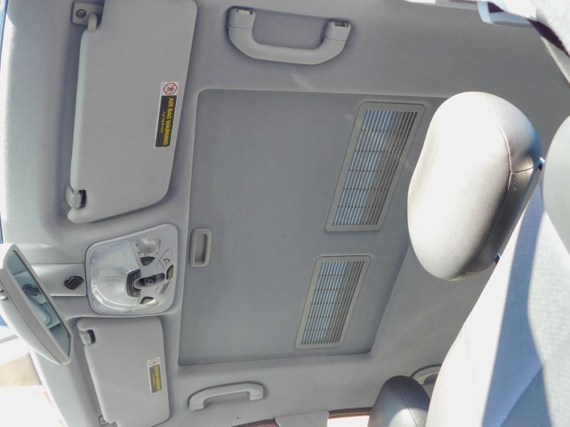 Mercedes-Benz C-Class 2003 price $4,795