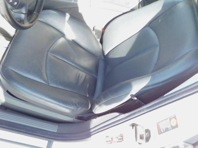 Mercedes-Benz E-Class 2003 price $4,995