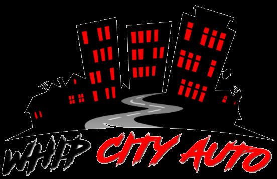 Whip City Auto