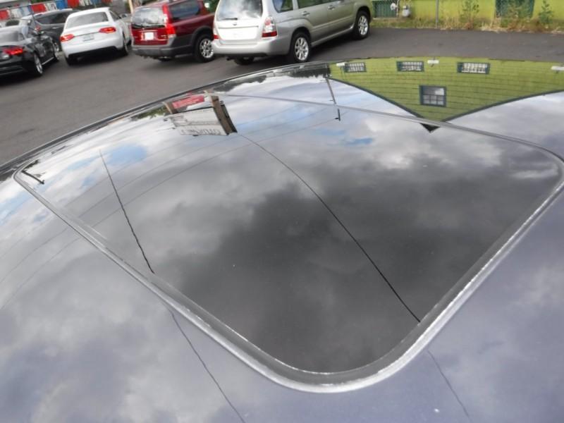 Infiniti G35 Sedan 2007 price $6,995