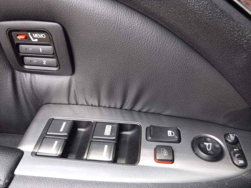 Honda Odyssey 2005 price $8,995