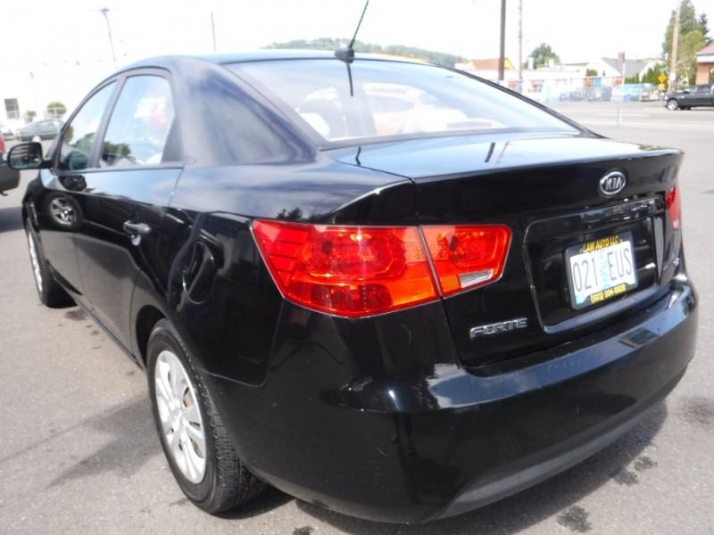 Kia Forte 2010 price $6,995