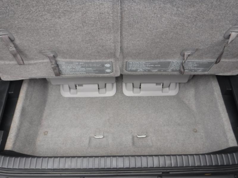 Toyota RAV4 2009 price $9,995