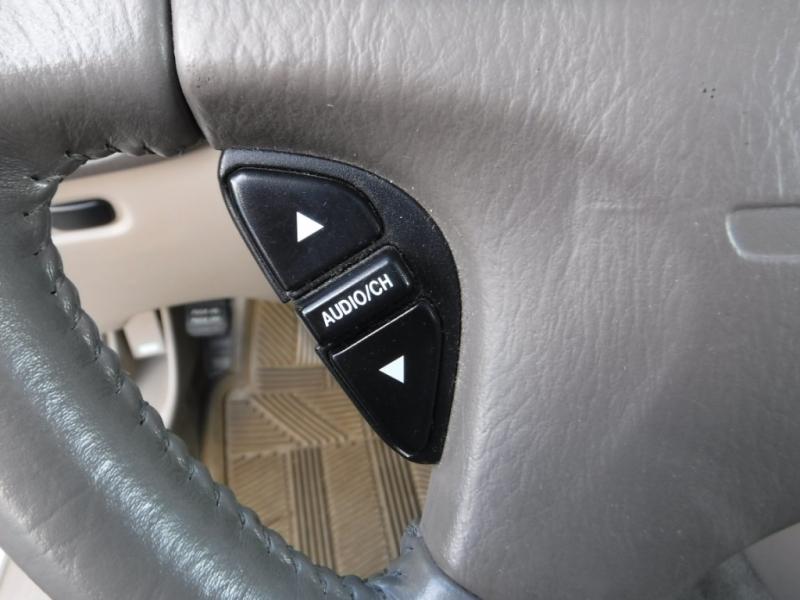 Acura TL 1999 price $4,500