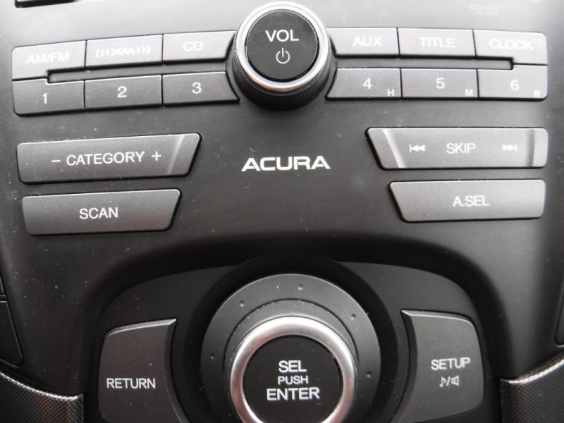 Acura TL 2013 price $14,995