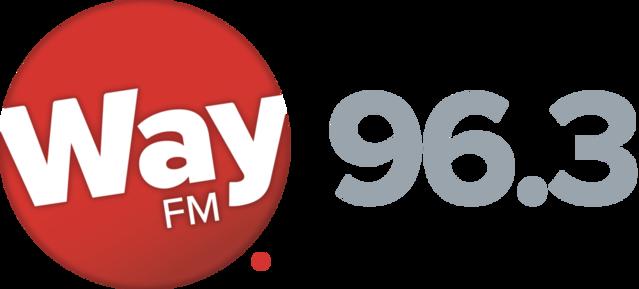96.3 - WayFM -Gradient.png