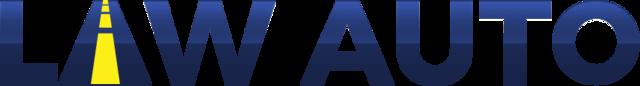 Law Auto LLC