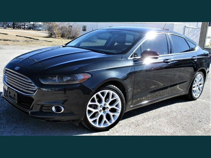 Ford Fusion 2014 price Call For Price