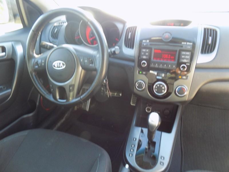 Kia Forte Koup 2010 price Call For Price