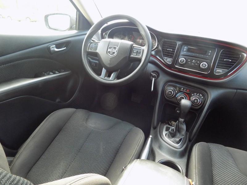 Dodge Dart 2016 price Call For Price