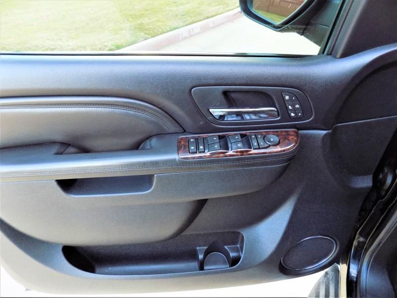 GMC Yukon XL 2011 price Call For Price
