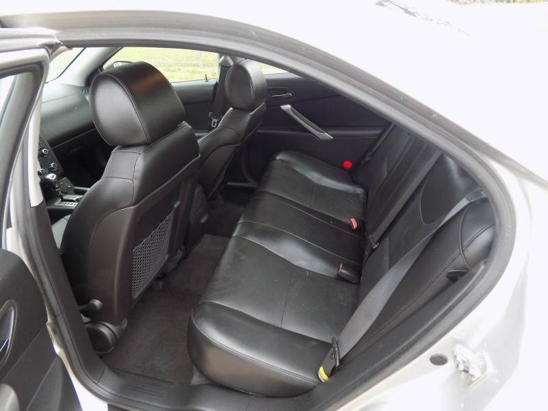 Pontiac G6 2006 price Call For Price