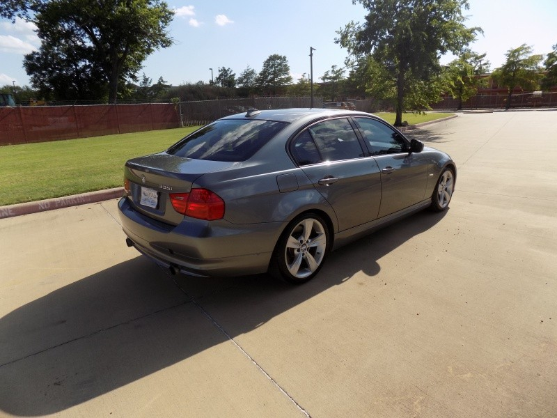 BMW 3-Series 2011 price Call For Price