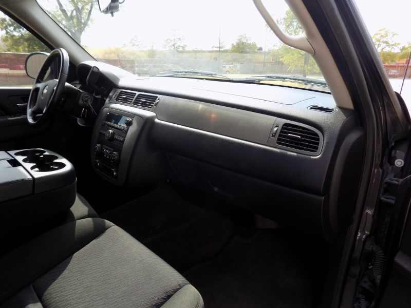 Chevrolet Avalanche 2010 price Call For Price