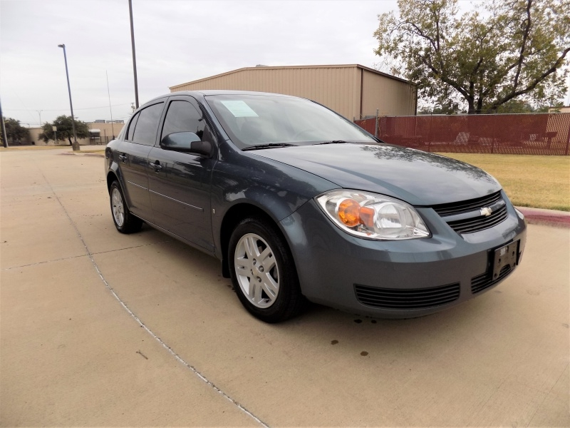 Chevrolet Cobalt 2006 price Call For Price