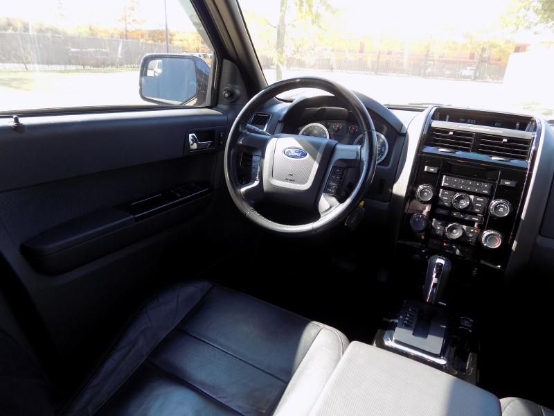 Ford Escape 2010 price Call For Price