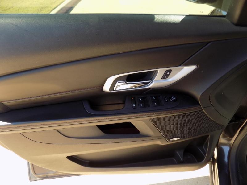GMC Terrain 2015 price Call For Price