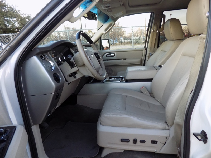 Ford Expedition 2013 price Call For Price